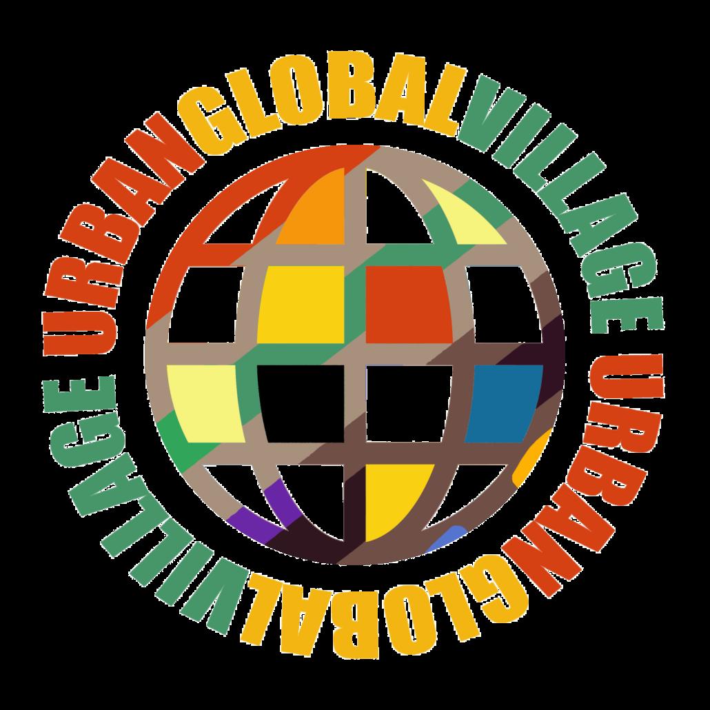 Soul of Pride Urban Global Village Stage